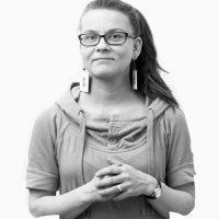 maria-korkatti-osuuskunta-pokka-pokkana
