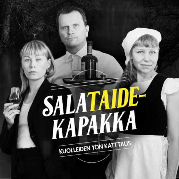Salataide-2021-nelio